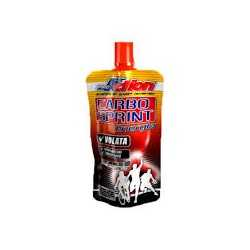 Carbo Sprint Volata Arancia Rossa 50ml