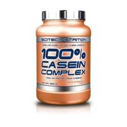 100% Casein Complex Cioccolato