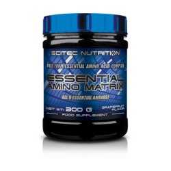 Scitec Nutrition Essential Amino