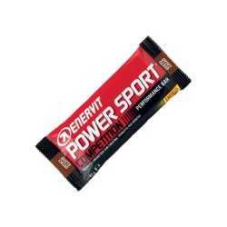 Enervit Power Sport Competition Senza Glutine Arancia 30GR