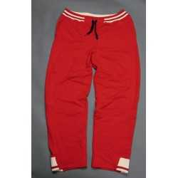 Mad Max Pantalone -MEN'S SPORT PANTS WITH POCKETS