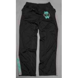 Mad Max Pantalone -MESH MEN'SSPORTS PANTS
