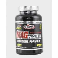 Pro Nutrition Mag Complex
