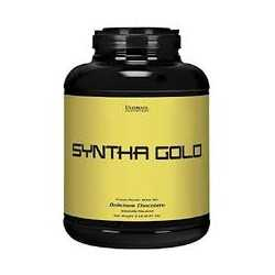 Ultimate Nutrition Syntha Gold Cioccolato