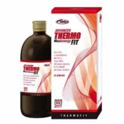 Pro Nutrition Advanced Thermo Fit 500ml