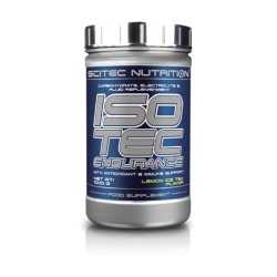 Scitec Nutrition Isotec 1000 g