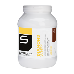 Syform Diamond Whey Cacao 750g