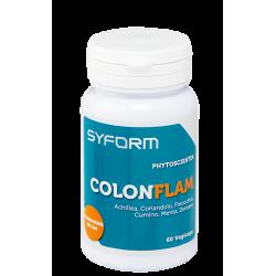 Syform Colonflam 60 Vegicaps