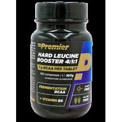 Premier Hard Leucine...