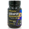Premier Hard Leucine Booster 100 Compresse