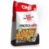 Ciao Carb  ProtoPasta Penne 6x50g 300g