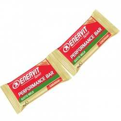 Enervit Performance Bar...