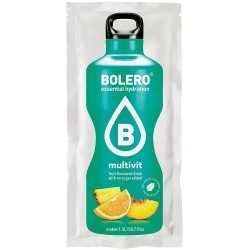 Bolero Advanced Hydration...