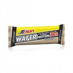 Proaction Wafer Protein 33%...