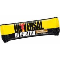 Universal Hi Protein...