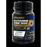 Premier Glutamine Pure 1000%