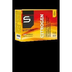 Syform Citrogen 20 Buste da 7g