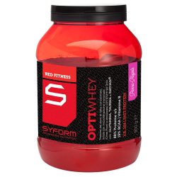 Syform Optiwhey...