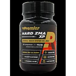 Premier Hard Zma Xp - 60...