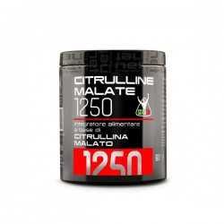 Net Citrullina 60 Compresse