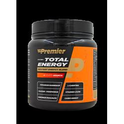 Premier Total Energy 700 G...