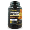 100% HYDROLYSED WHEY PROTEIN ISOLATE OPTIPEP® 90 BV104 + DIGEZYME HARD WPH BV104