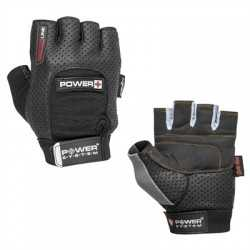 Power system gloves power plus