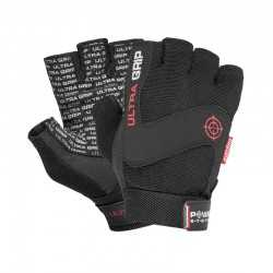 power system gloves ultra grip