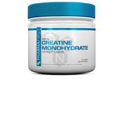 CREATINE MONOHYDRATE 5000 MG ALTISSIMA QUALITÁ DI ULTRAPURE.