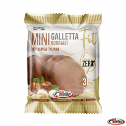 MINI GALLETTA FIT CIOCCO...
