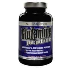 Anderson Glutamine peptide