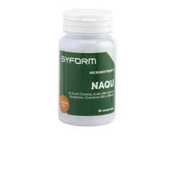Syform Naqu 30CPR