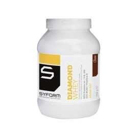 Syform Diamond  Whey 750 g