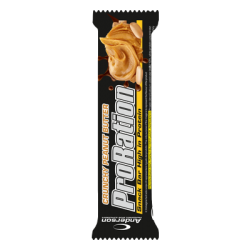 Anderson ProRation bar 45g