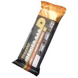 Premier Protein Bar 100GR