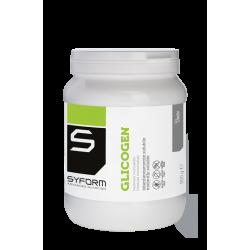 Syform Glicogen 900g